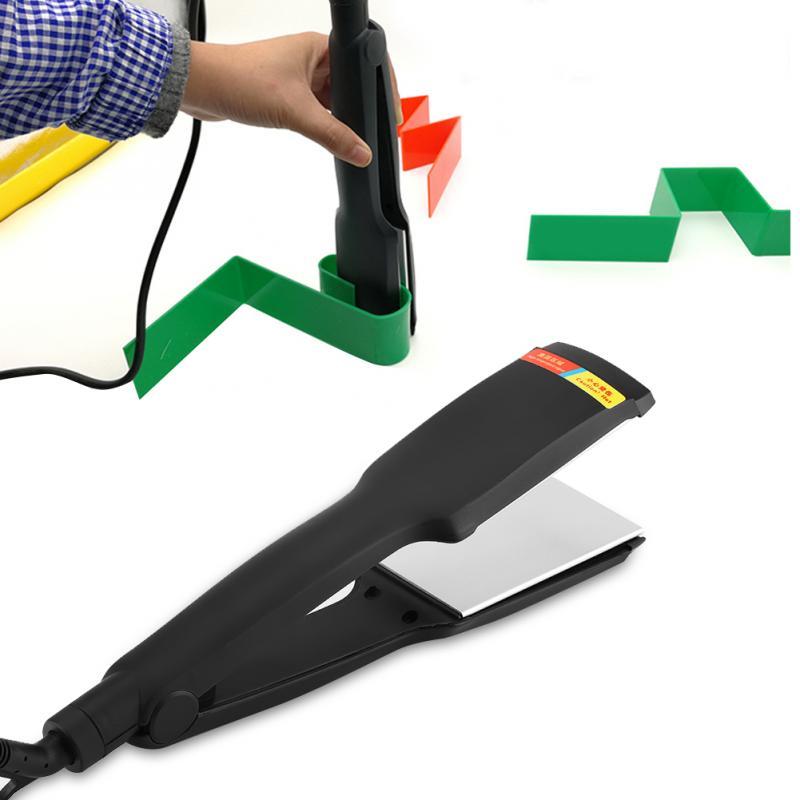 1 Set 100 240V Acrylic Arc Bender Heater Angle Bending Machine Channel Letter Marking Kit Arc