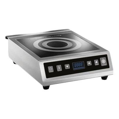 Oven electric GEMLUX GL-CIC35 oven electric gemlux gl ip3535