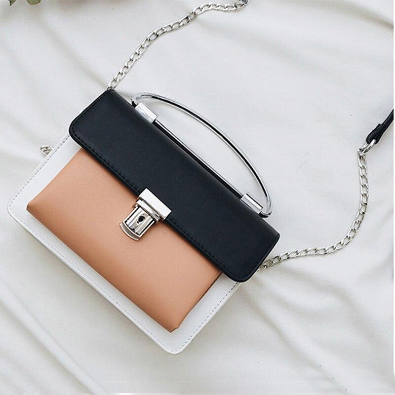 bolsa de luxo designer bolsas Size : 19(l)*14(h)*9(w) CM