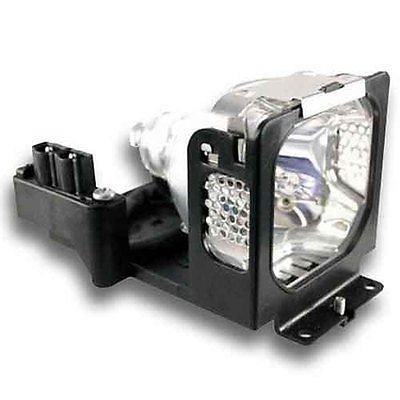 все цены на Original Projector Lamp With Housing POA-LMP66 For SANYO PLC-SE20 / PLC-SE20A онлайн