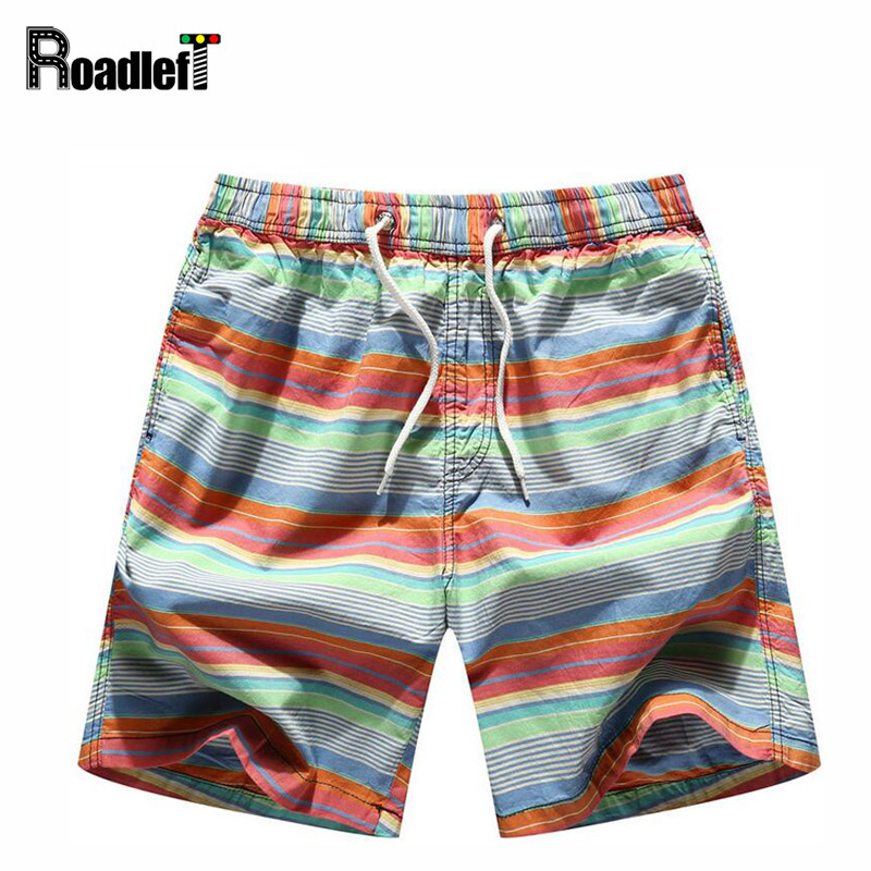 Online Get Cheap Camo Workout Shorts -Aliexpress.com | Alibaba Group