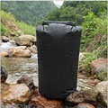 New Portable 50L Waterproof Bag Storage Dry Bag for Canoe Kayak Rafting Sports Outdoor Camping Travel Kit Equipment