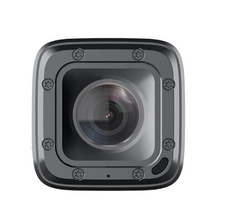 Foxeer Box 2 4K 30Fps HD 155 Degree ND Filter FOVD SuperVison FPV Action Camera Support APP Micro HDMI Port RC Drone Spare Parts