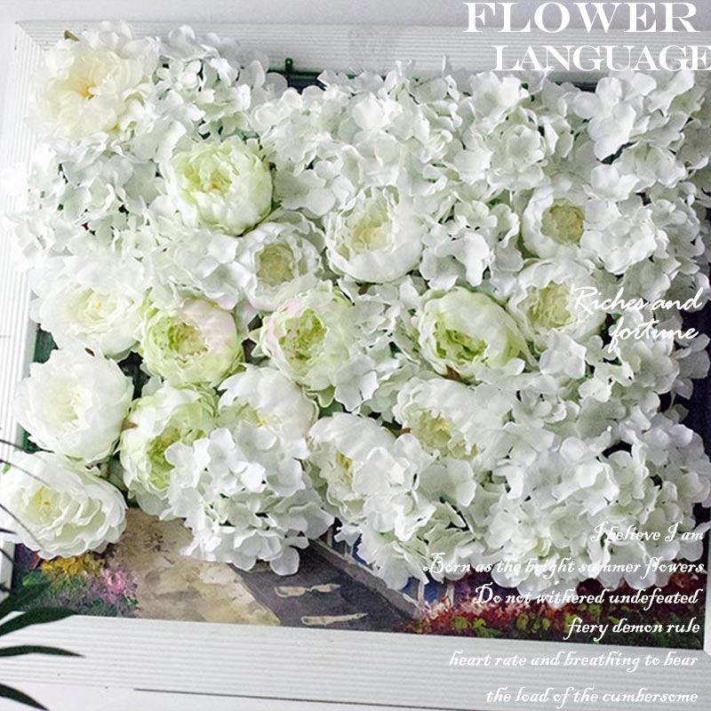 Coupon code for silk flowers factory orileys auto parts coupon code find chinese best silk frayed flowers suppliers on dhgate purchase high quality goods directly from china silk frayed flowers mightylinksfo