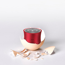 лучшая цена Mini portable wireless outdoor IPX5 waterproof bluetooth speaker support TF card stereo speaker HiFi for Xiaomi apple Android