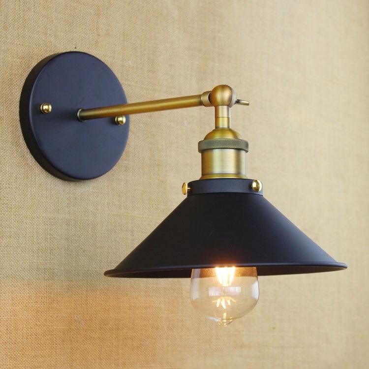 Regjistrimet e dritës së dritës antike të verdhë antike - Ndriçimit të brendshëm - Foto 6
