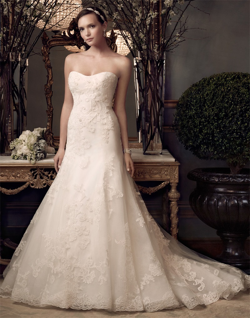 Compare Prices on Inexpensive Bridal Dresses Online ShoppingBuy