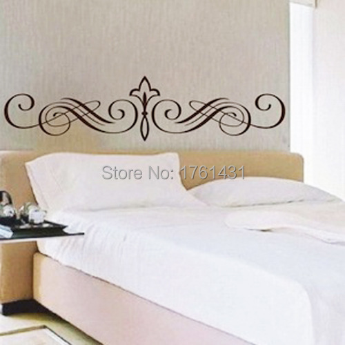 https://ae01.alicdn.com/kf/HTB1HdI_KVXXXXbyaXXXq6xXFXXXN/pattern-Border-wall-decals-vinyl-stickers-home-decor-bedroom-wallpaper-living-room-wall-sticker.jpg