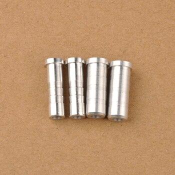 ID 6.2mm/7.6mm Arrow Aluminium Insert  Arrows/Crossbow Arrows Archery Hunting Shooting 3