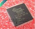 Frete grátis 5 PCS SII9134CTU SIL9134CTU componentes eletrônicos originais