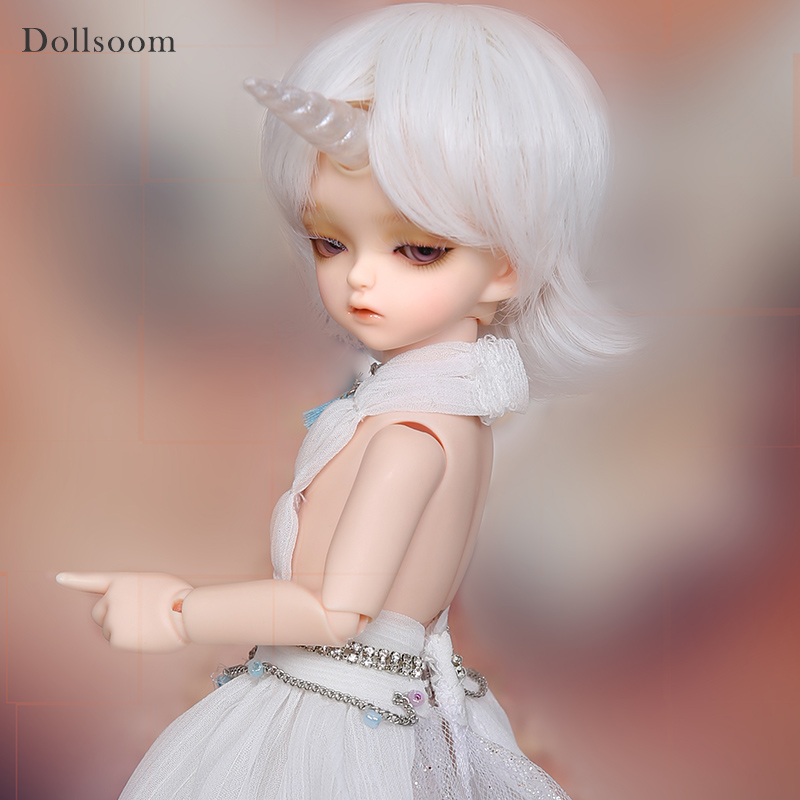 Bygg Beyla 1/6 BJD SD Doll Body Model Resin Figures Joint Motion Model High Quality Toy Gifts for Birthday Xmas-in Dolls from Toys & Hobbies    1