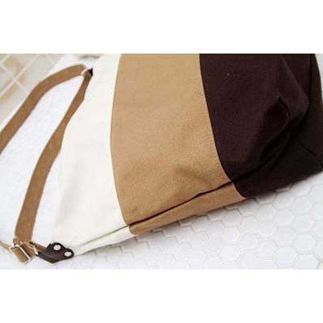 Canvas Hand Ladies Brand Cross Body Shoulder Crossbody Women Messenger Bags Handbags 4