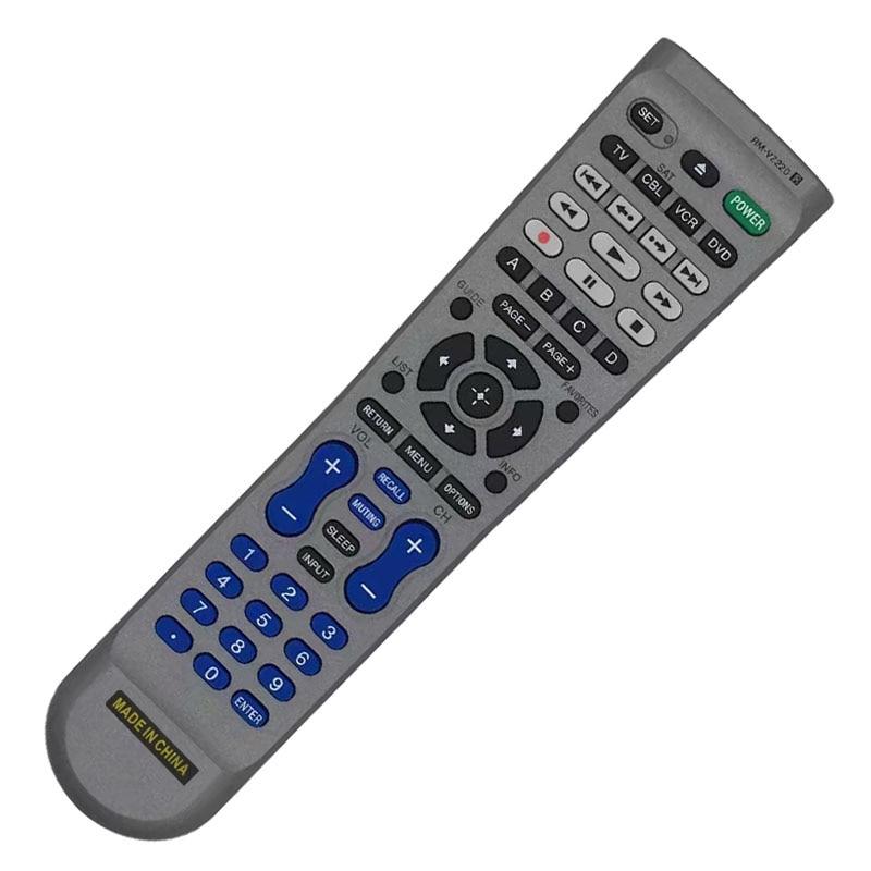 New Original Universal Remote Control RM-VZ220 For SONY TV D
