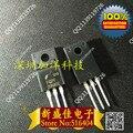 Inline 10 pçs/lote Frete grátis FET 20N60 FQPF20N60C