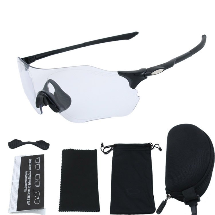 7700a455539 Unisex-outdoor-color-changing-cycling-glasses-sports-running-windproof -mountain-Riding-Fishing-Goggles-Bike-Accessories.jpg