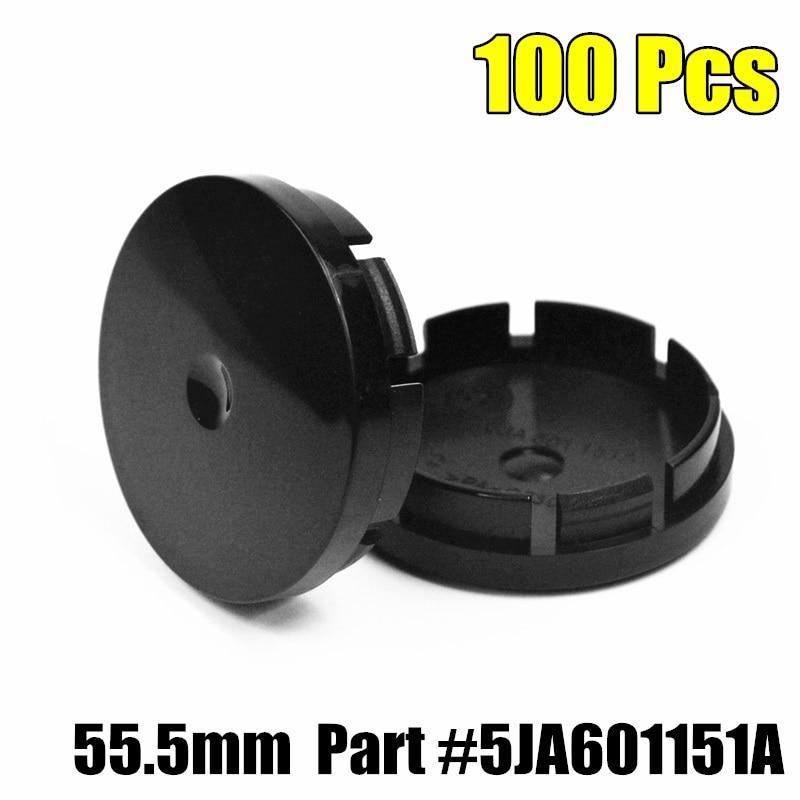 53,5mm to 59mm BMW 3 5 AUDI VW OPEL SKODA Alloy Wheel Centre Caps Set of 4pcs