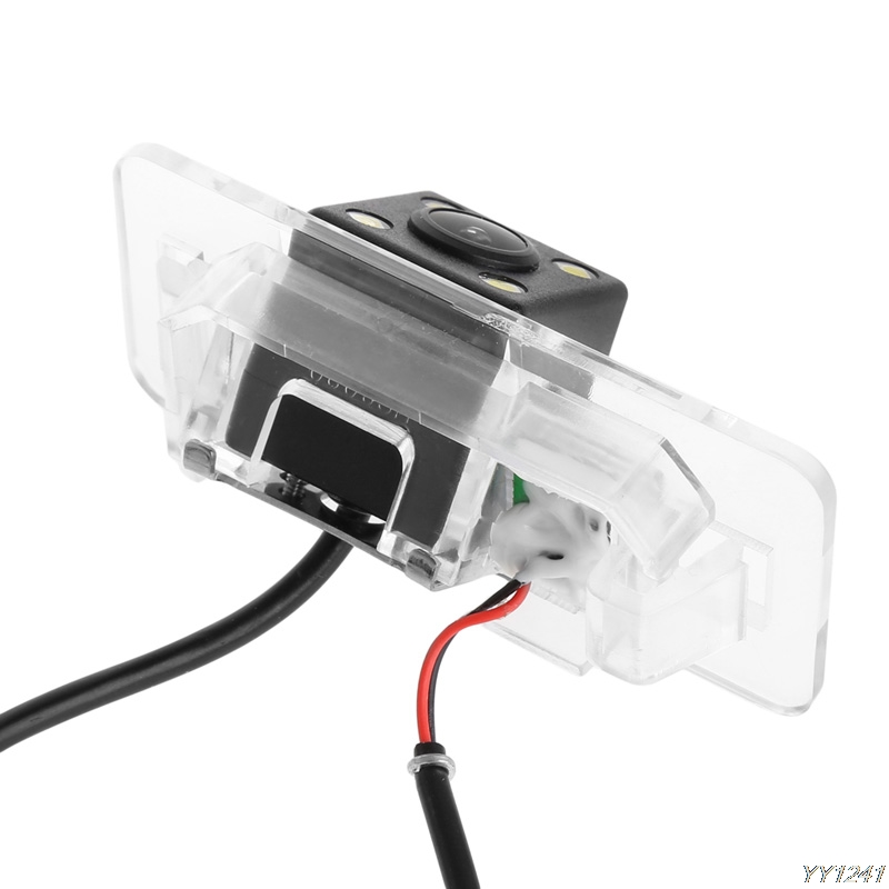 CCD Color Car Back Up Rearview Reverse Camera For BMW E46 E39 BMW E90 E91 E92 2019 Vehicle Camera Car DVR Parts Car Electronics in Vehicle Camera from Automobiles Motorcycles