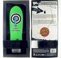 """NUEVA diapasón skateboard Decks Tech Collector Series 10 pulgadas tamaño de pantalla """"rob roskopp santa cruz 1984"""" uso para hangging"""