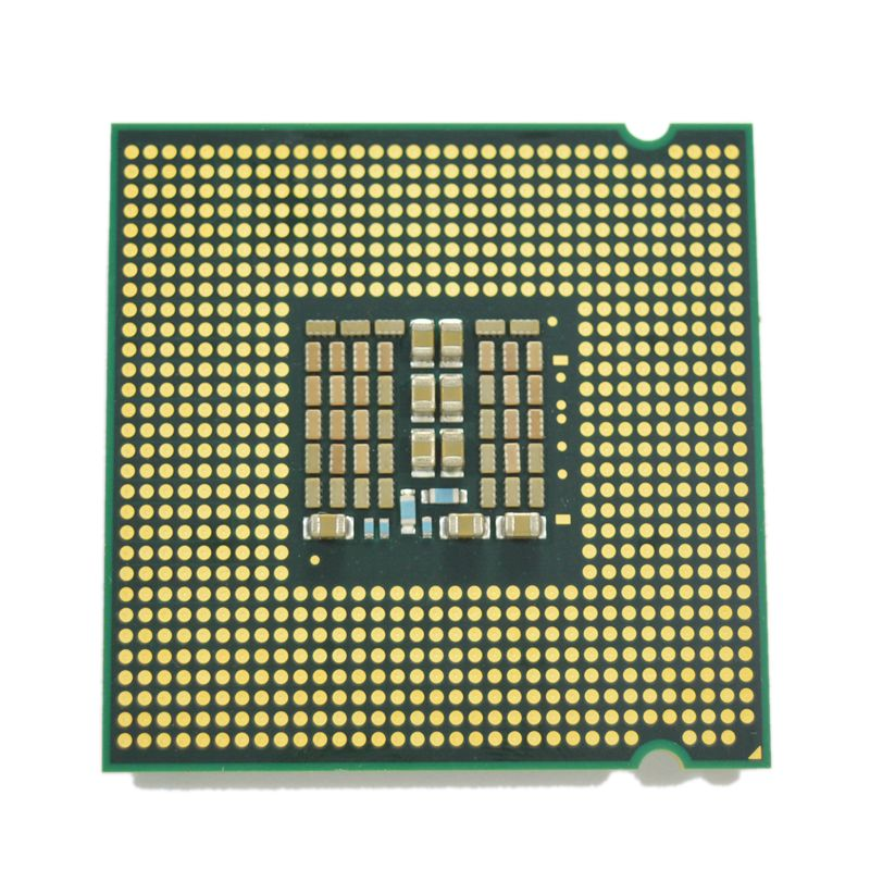 INTEL CORE 2 QUAD CPU Q9550 WINDOWS 8 X64 DRIVER DOWNLOAD
