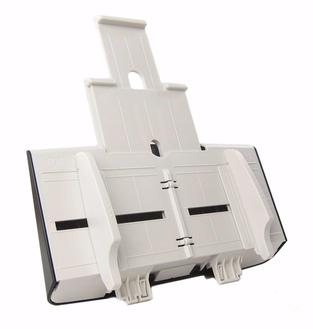 PA03670-E985 Fujitsu fi-7160 fi-7260 fi-7180 fi-7280 Input Paper Tray