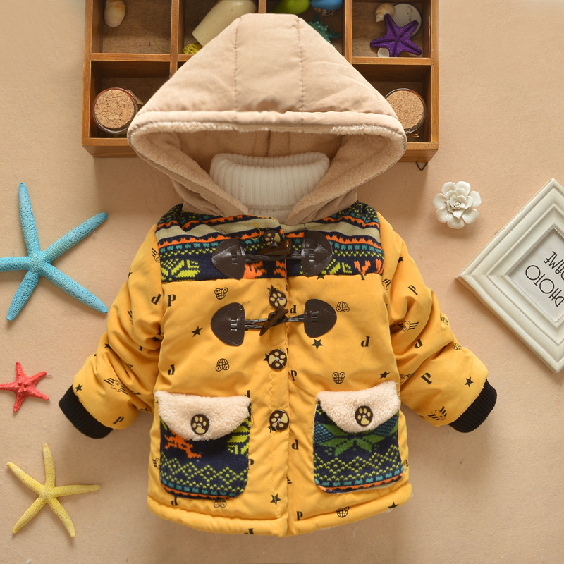 Retail-Baby-Boys-Elephant-Winter-CoatChildren-Outerwear-Kids-Cotton-Thick-Warm-Hoodies-Jacket-Boys-Girls-Clothing-In-Stock-1