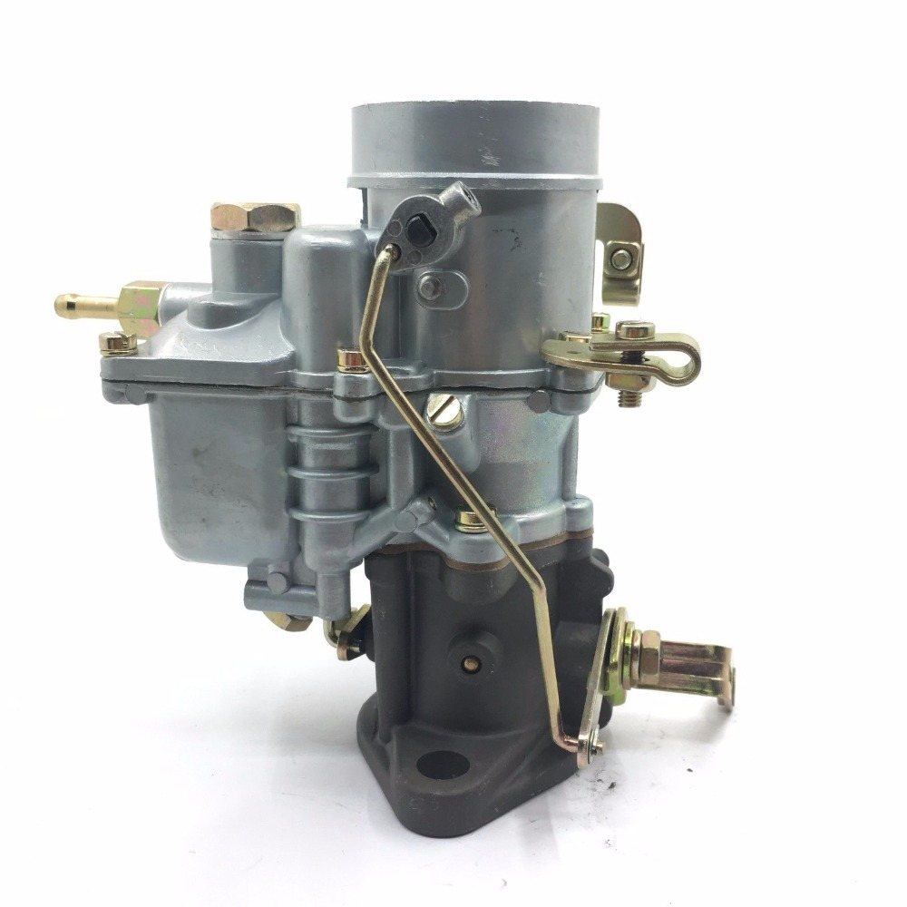 Jeep Replacement Parts >> free shpping Carb rep. for Holley for zenith 1 Barrel 28/228 Carburetor 1940's chevy for Jeep ...