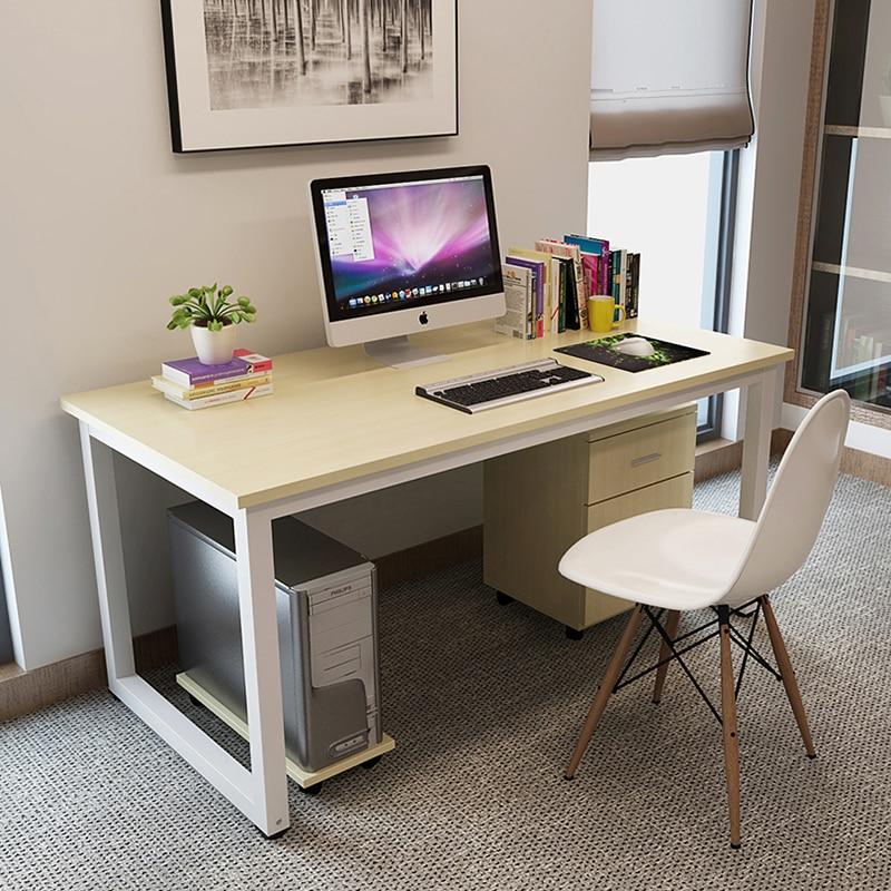 desktop computer desk - photo #19