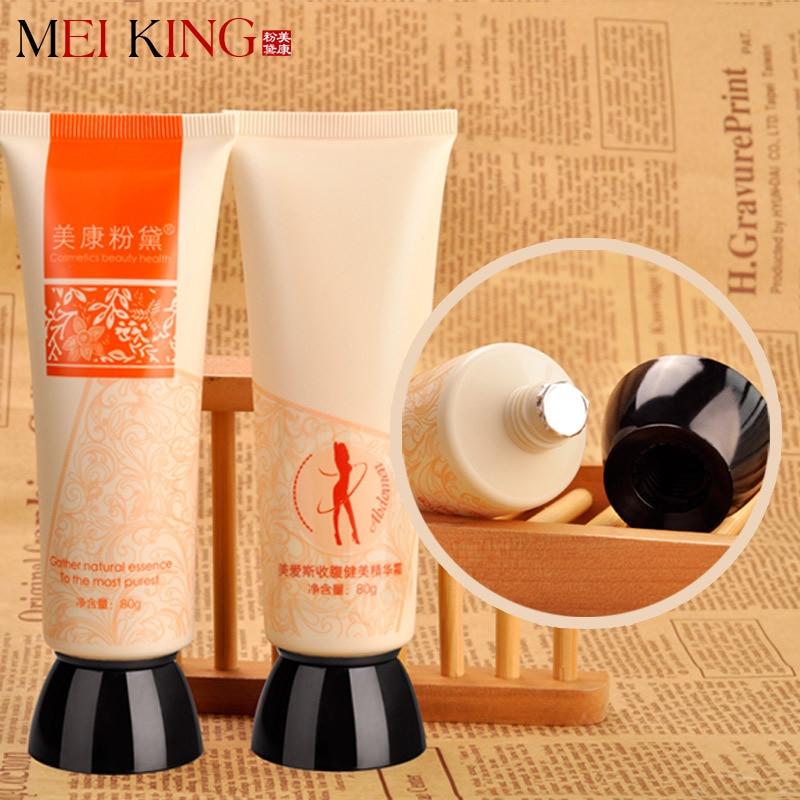 MEIKING Crema para adelgazar Cuidado de la piel Reducir la celulitis - Cuidado de la piel - foto 3