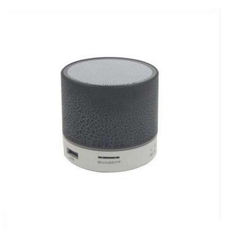 Portable Wireless Bluetooth Speaker Multicolor Led Light Speaker Outdoor Multifunctional Bass Stereo Bluetooth Speaker Aliexpress