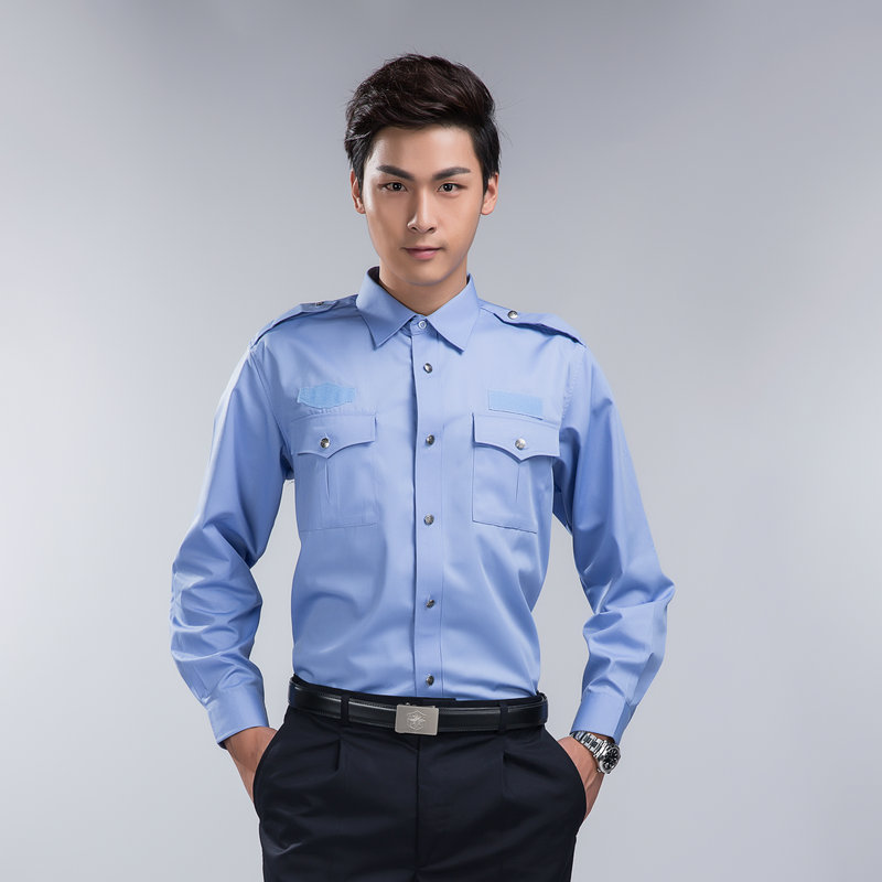 Uniforms Security Wholesale