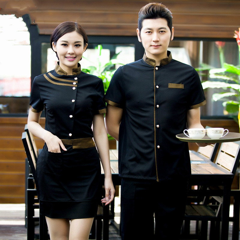 Casual wear for speed dating 7