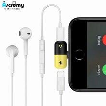 iphone 8 case headphone