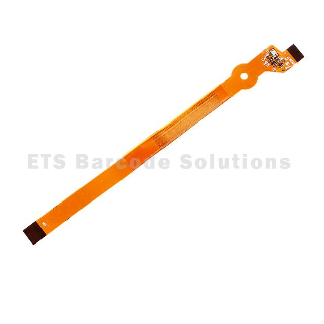 Symbol Mc32n0r Laser Scan Engine Flex Cable Ribbon For Se96554