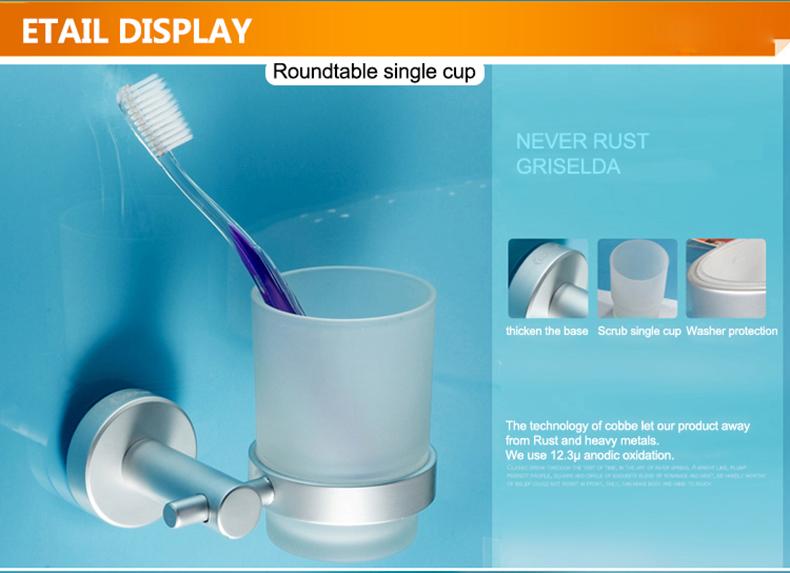 toothbrush holder-2