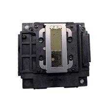 For L301 Printhead Epson L300 L351 L355 L358 L111 L120 L210 L211 ME401 ME303 XP 302 402 405 2010 2510 Print
