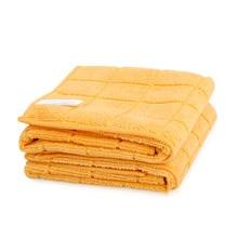 """Toalla de microfibra de secado rápido absorbente de 8 piezas 16 """"x 18"""" paño de limpieza de microfibra toallas de trapo de limpieza"""