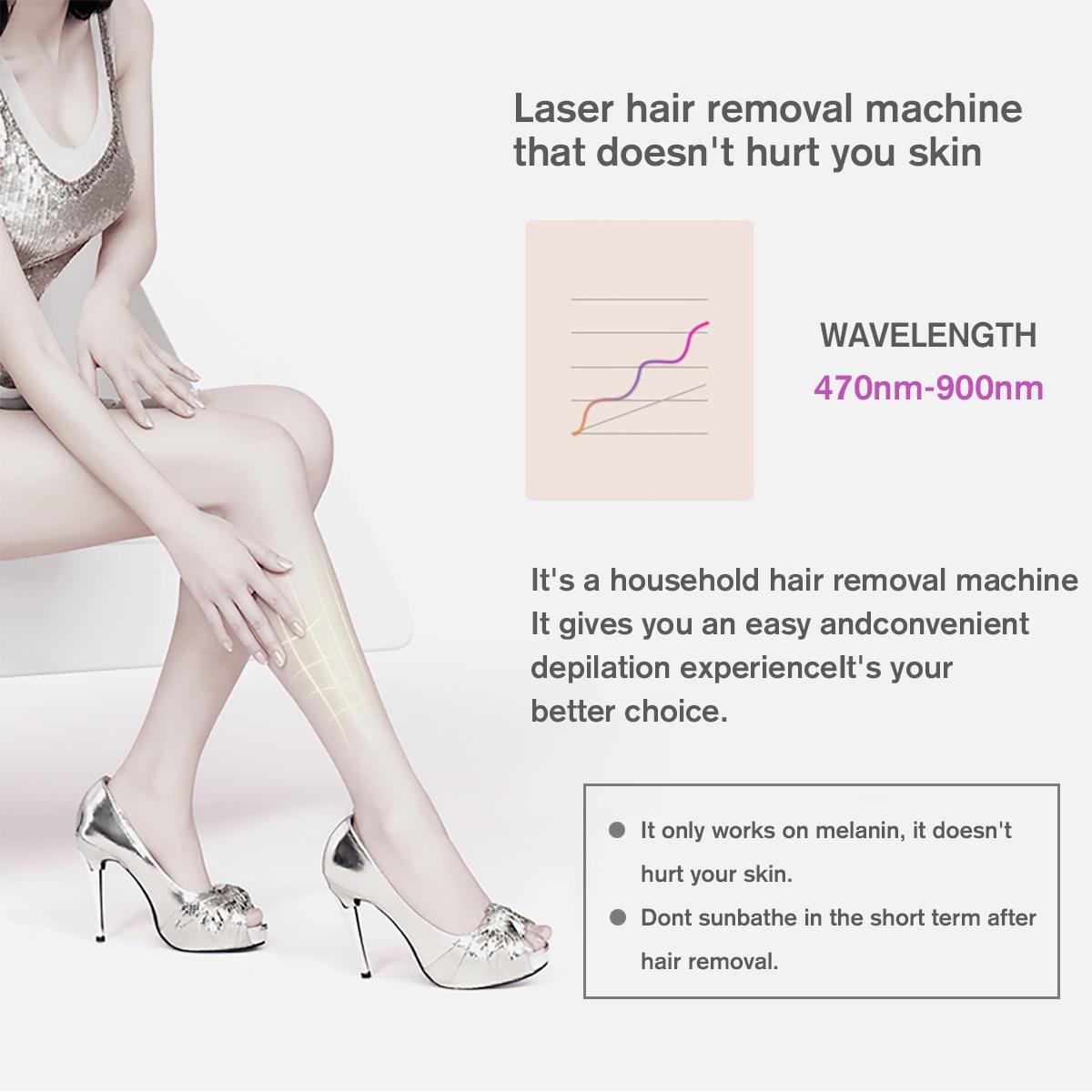 999999 flash profissional permanente ipl depilador depilação