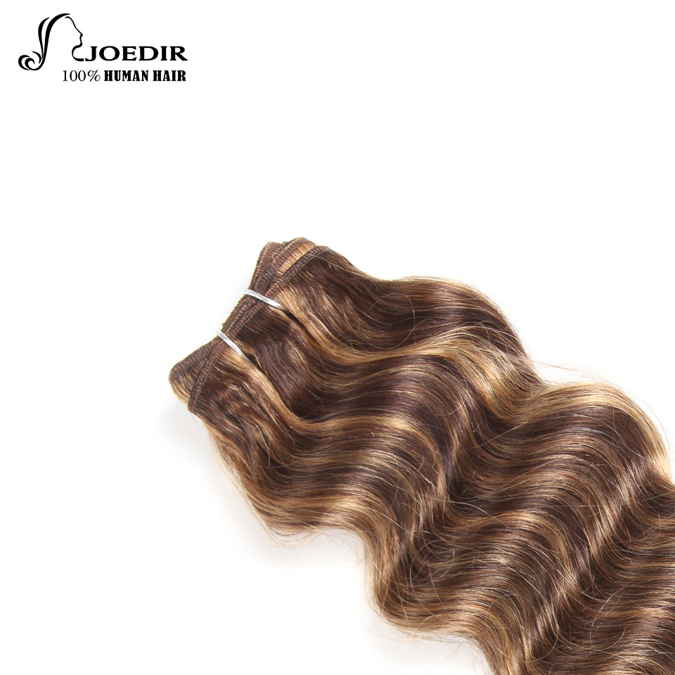 Joedir Μαλλιά προ-χρωματισμένα - Ομορφιά και υγεία - Φωτογραφία 4