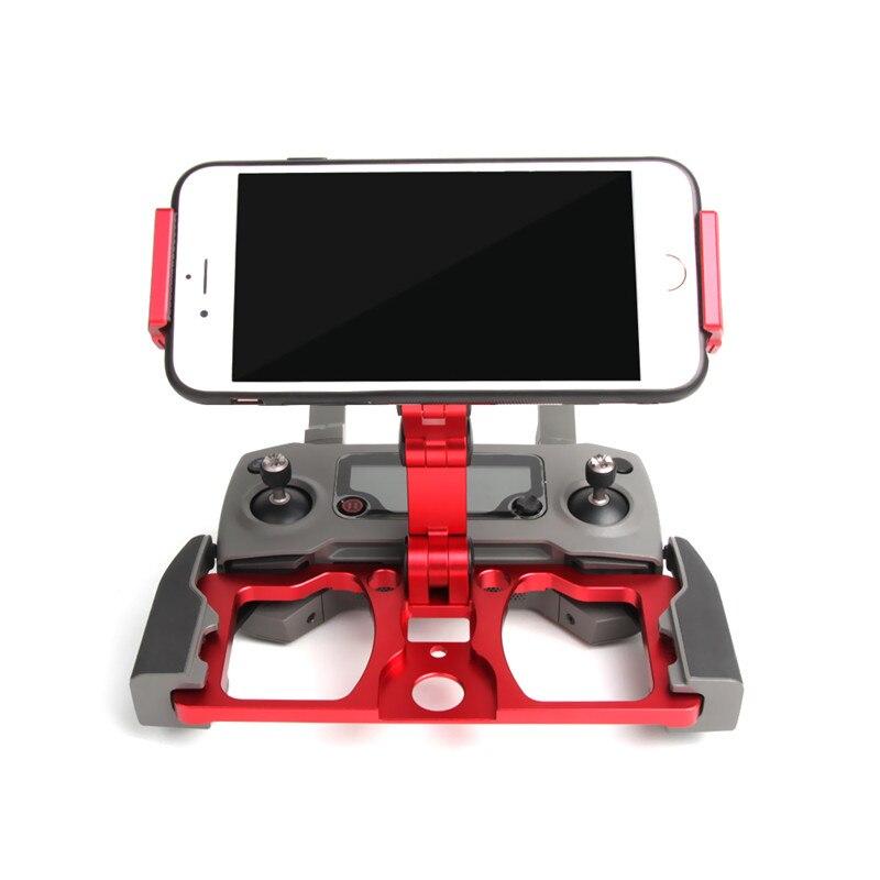 Clip AIR/ Drone Smartphone