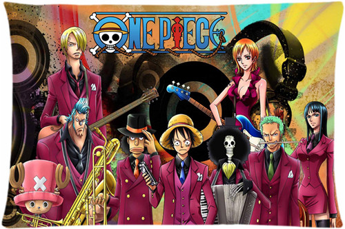 one piece animated wallpapers - HD1920×1200
