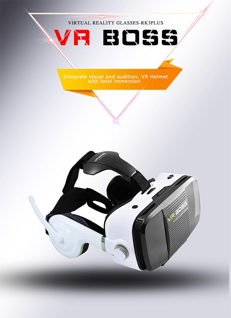 VR-BOSS_01