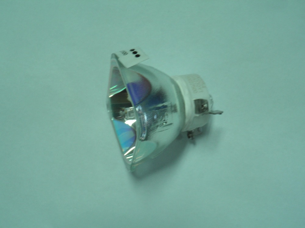 LV-LP32 for CANO.N LV-7280 LV-7285 LV-7380 Original bare lamp Free shipping beylamps projector lamp with housing lv lp32 for canon lv 7380 lv 7280 lv 7285 projectors