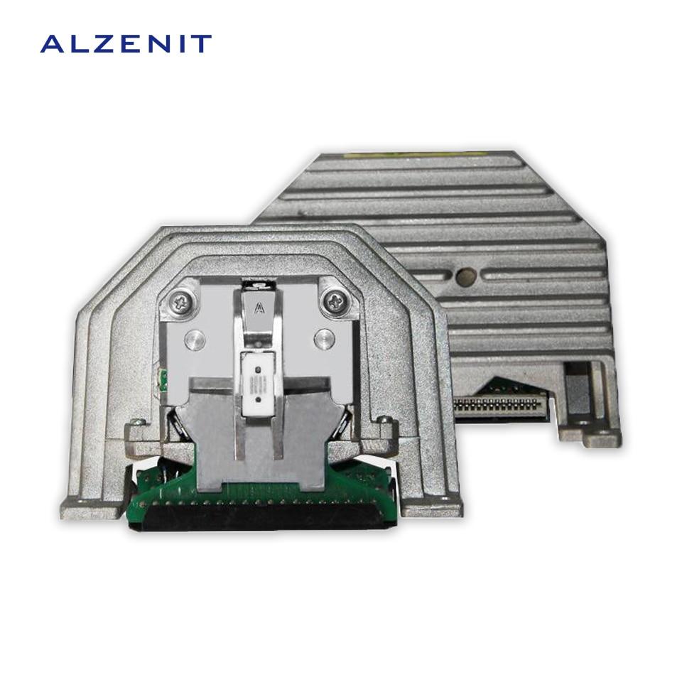 Printhead ALZENIT For Epson LQ-3250K  LQ3250K 3250K OEM New Print Head Printer Parts 100% Guarantee On Sale printhead alzenit for epson lq 1600k3h lq1600k3h 1600k3h oem new print head printer parts 100% guarantee on sale