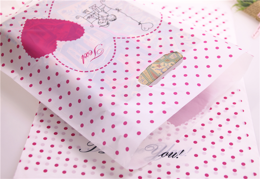 Large gift bags (9)