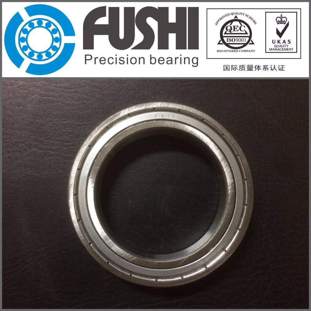 6918 ZZ ABEC-1  90x125x18mm  Metric Thin Section Bearings 61918ZZ 6918ZZ 6918 2rs abec 1 90x125x18mm metric thin section bearings 61918rs 6918rs