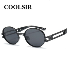 COOLSIR Sunglass Women Sandbeach Drive Outdoor Trend Men Glasses Lens Eyewear Ladies Fashion UV400 Casual Sun