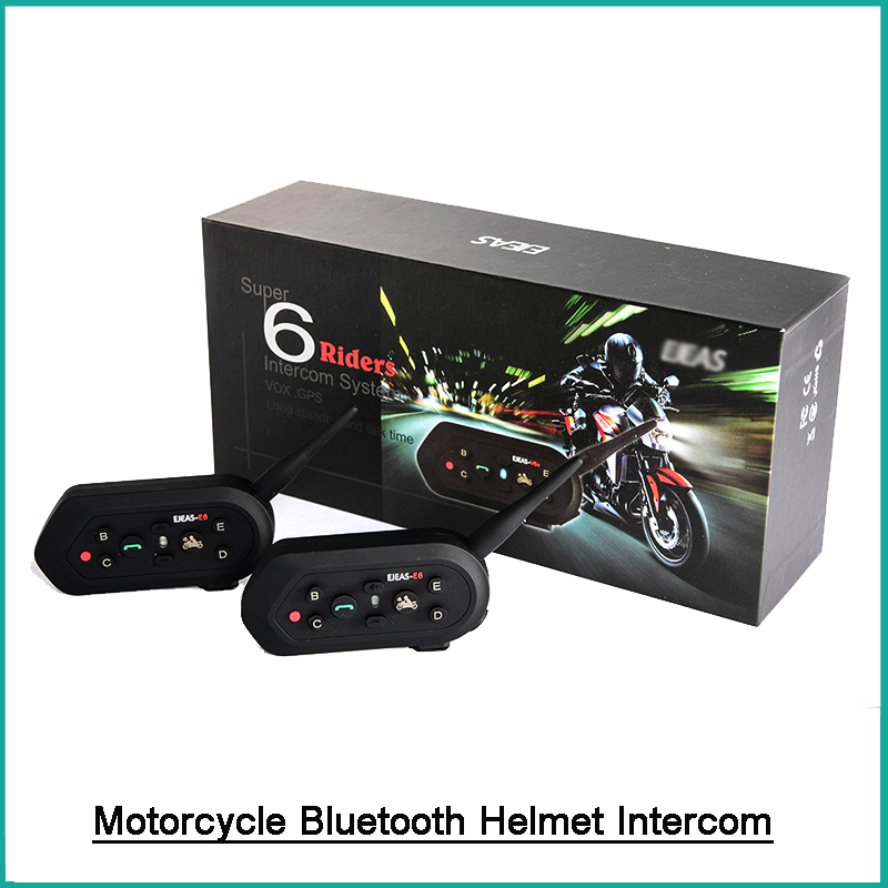 online buy wholesale bmw motorcycle bluetooth from china bmw