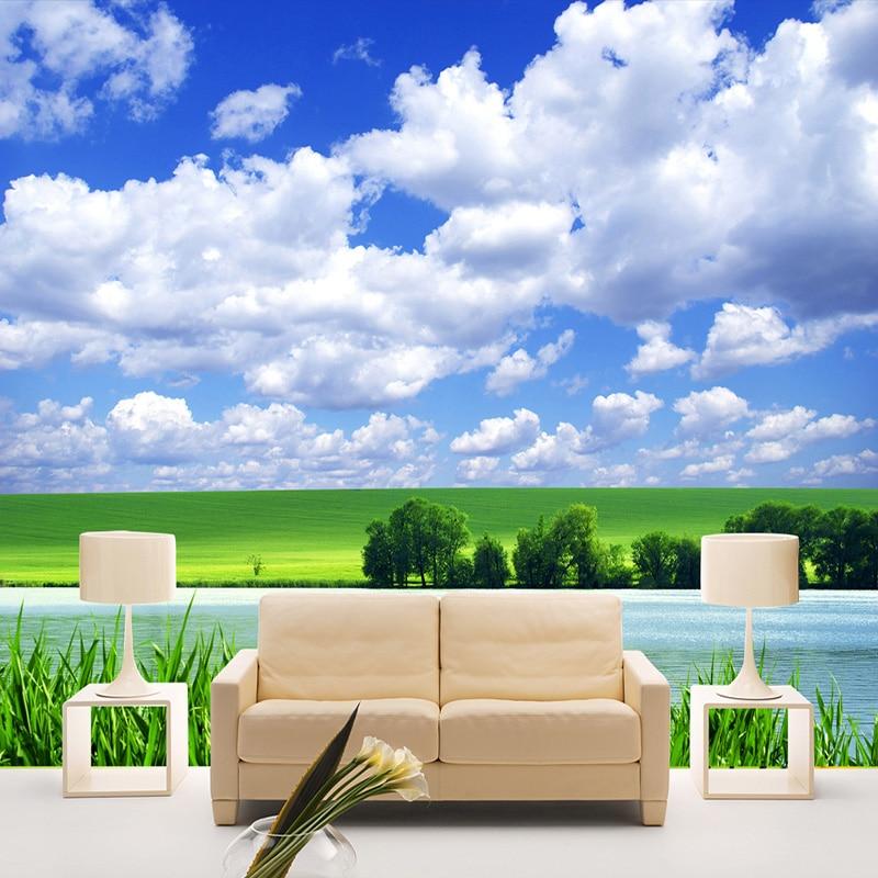 online get cheap modern wallpaper walls -aliexpress | alibaba
