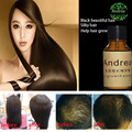 3pcs Brand Brazilian Keratin Fast Hair Growth Essence Ginger Shampoo conditioner anti Hair Loss Serum liquid Argan Oil Hair