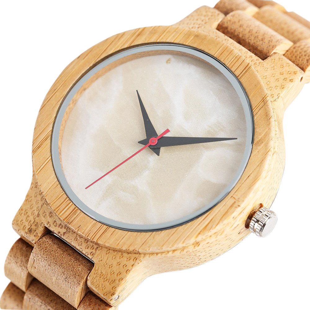Sport Watches for Men Nature Wood Novel Simple Quartz Watch Casual Gift Analog Bamboo Cool Entire Wooden Relogio Masculino Hour купить дешево онлайн